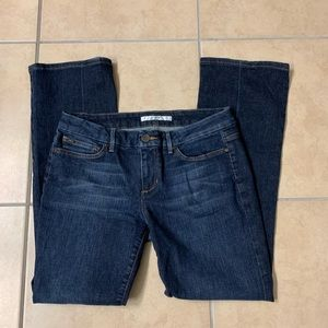 Joes Jeans Starlet fit 31